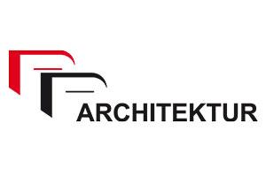 PP Architektur AG