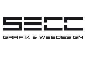 SECC Grafik und Werbung