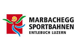 Marbachegg Sportbahnen